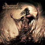 Descendants of Depravity